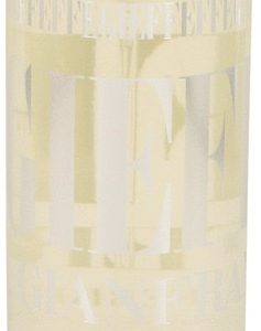 GIEFFEFFE by Gianfranco Ferre Eau De Toilette (Unisex) 100ml for Men