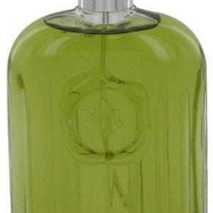 GIORGIO by Giorgio Beverly Hills Eau De Toilette Spray (Tester) 120ml for Men