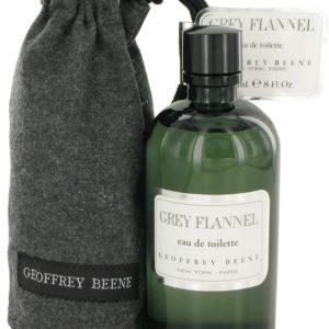 GREY FLANNEL by Geoffrey Beene Eau De Toilette 240ml for Men