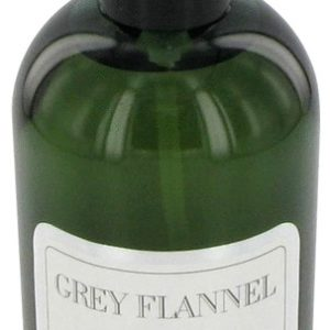 GREY FLANNEL by Geoffrey Beene Eau De Toilette Spray (Tester) 120ml for Men
