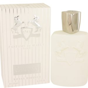 Galloway by Parfums de Marly Eau De Parfum Spray 125ml for Men