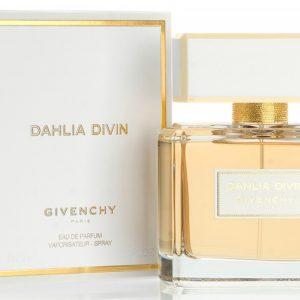 Givenchy Dahlia Divin EDP (75 ml / 2.5 FL OZ)