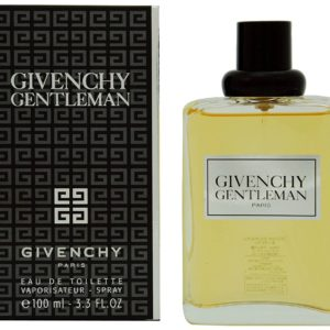 Givenchy Gentleman (100 ML / 3.4 FL OZ)