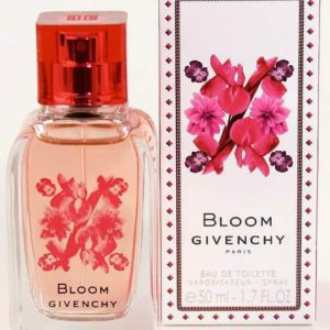 Givenchy Bloom EDP (50 ml / 1.7 FL OZ)
