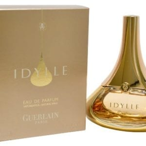 Guerlain Idylle EDP (100 ML / 3.4 FL OZ)