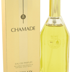 Guerlain Chamade EDP refillable (92 ml / 3.1 FL OZ)