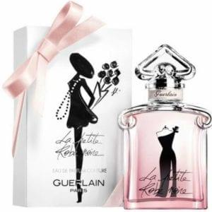 Guerlain La Petite Robe Noire EDP (100 ml / 3.4 FL OZ)