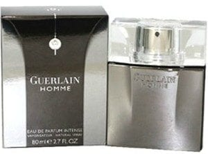 Guerlain Homme Intense (80 ML / 3 FL OZ)