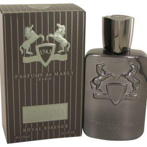 Herod by Parfums de Marly Eau De Parfum Spray 125ml for Men