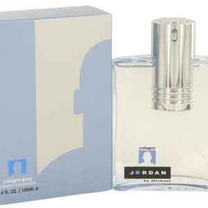 JORDAN by Michael Jordan Cologne Spray 100ml for Men