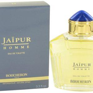 Jaipur by Boucheron Eau De Toilette Spray 100ml for Men
