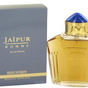 Jaipur by Boucheron Eau De Parfum Spray 100ml for Men