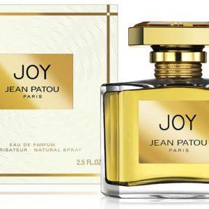 Jean Patou Joy Eau De Parfum (75 ML / 2.5 FL OZ)