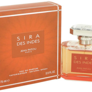 Jean Patou Sira Des Indes for women (75 ml / 2.5 FL OZ)