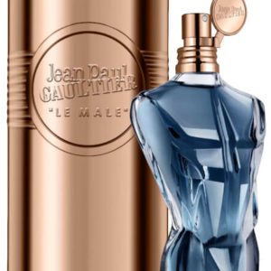 Jean Paul Gaultier Essence Eau De Parfum for men (125 ML / 4.2 FL OZ)