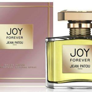 Jean Patou Joy Forever Eau De Parfum (75 ML / 2.5 FL OZ)