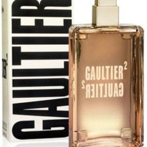 Jean Paul Gaultier 2 (120ml / 4 FL OZ)