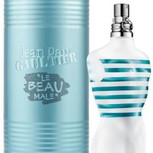 Jean Paul Gaultier Le Beau Male (125 ML / 4.2 FL OZ)