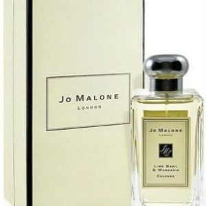 Jo Malone Lime Basil & Mandarin (30 ml / 1 FL OZ)