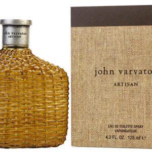 John Varvatos Artisan for men (125 ML / 4.2 FL OZ)