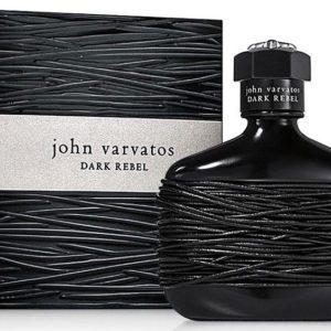 John Varvatos Dark Rebel for men (125 ML / 4.2 FL OZ)