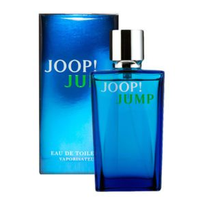 Joop! Jump (100 ML / 3.4 FL OZ)
