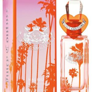 Juicy Couture Malibu for women (150 ML / 5 FL OZ)