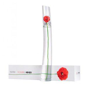 FlowerByKenzo Eau de Parfum (100 ML / 3.4 FL OZ)