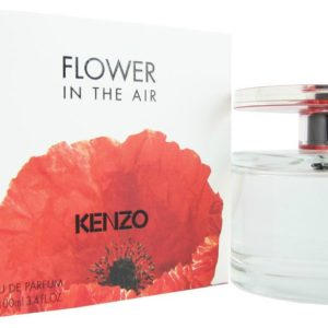 Kenzo Flower In The Air Eau De Parfum (100 ML / 3.4 FL OZ)