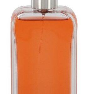 LAGERFELD by Karl Lagerfeld Cologne / Eau De Toilette Spray (Tester) 125ml for Men