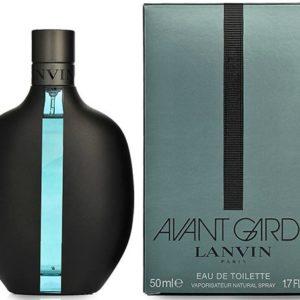 Lanvin Avant Garde for men (50 ml / 1.7 FL OZ)