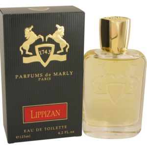 Lippizan by Parfums de Marly Eau De Toilette Spray 125ml for Men