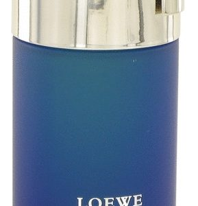 Loewe 7 by Loewe Eau De Toilette Spray (Tester) 100ml for Men