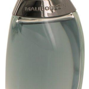 MAUBOUSSIN by Mauboussin Eau De Parfum Spray (Tester) 100ml for Men
