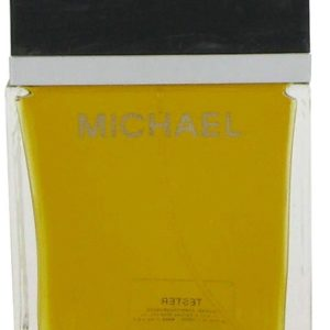 MICHAEL KORS by Michael Kors Eau De Toilette Spray (Tester) 125ml for Men