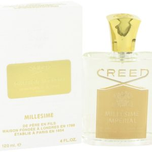 MILLESIME IMPERIAL by Creed Millesime Spray 120ml for Men