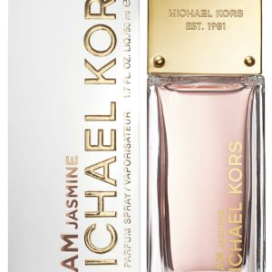 Michael Kors Glam Jasmine  (100 ml / 3.4 FL OZ)