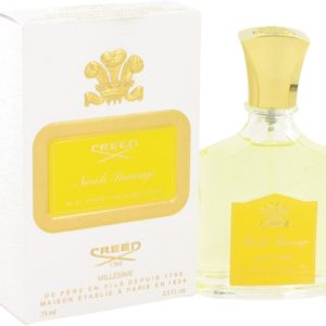 NEROLI SAUVAGE by Creed Millesime Eau De Parfum Spray 75ml for Men