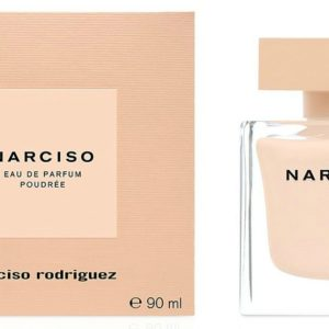 Narciso Rodriguez Narciso Poudree EDP (90 ml / 3 FL OZ)