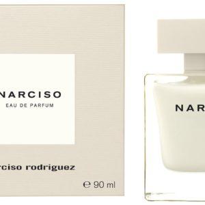 Narciso Rodriguez Narciso Eau De Parfum (90 ML / 3 FL OZ)