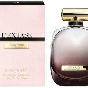 Nina Ricci Nina L'extase (50 ML / 1.7 FL OZ)