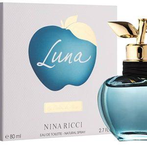 Nina Ricci Luna Nina Ricci (80 ML / 3 FL OZ)