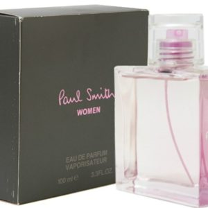 Paul Smith Paul Smith women (100 ml / 3.4 FL OZ)