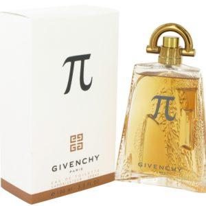 Givenchy PI for men (100 ML / 3.4 FL OZ)