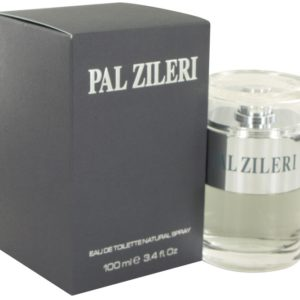 Pal Zileri by Mavive Eau De Toilette Spray 100ml for Men