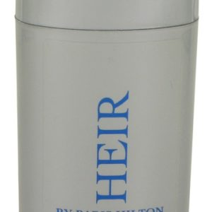 Paris Hilton Heir by Paris Hilton Deodorant Stick 81ml for Men