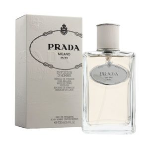 Prada Infusion D'Homme (100 ML / 3.4 FL OZ)
