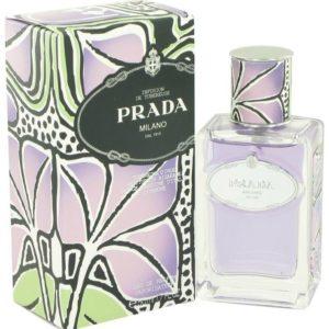 Prada Infusion De Tubereuse Eau De Parfum (50 ML / 1.7 FL OZ)