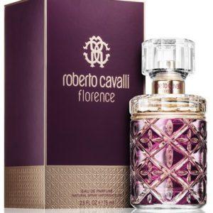 Roberto Cavalli Florence Eau De Parfum (75 ML / 2.5 FL OZ)