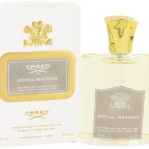 Royal Mayfair by Creed Millesime Spray 120ml for Men